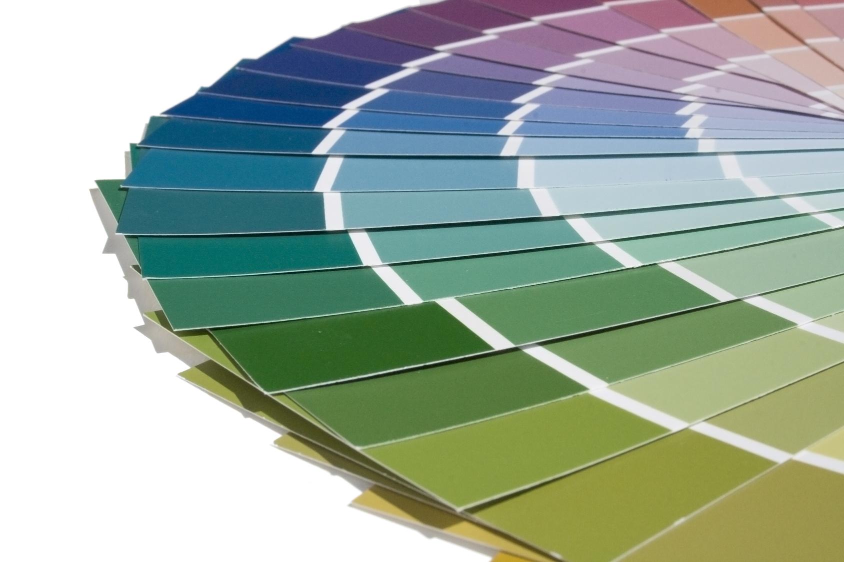 Marvelous Benjamin Moore Paint Blackhawk Hardware Largest Home Design Picture Inspirations Pitcheantrous