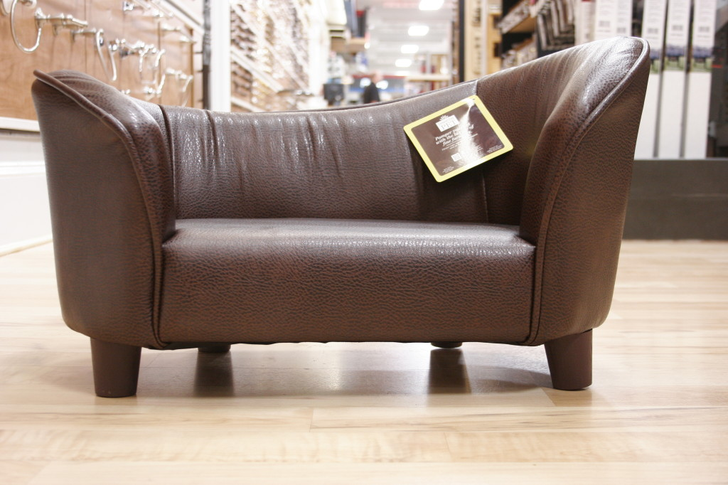 luxury dog beds best new item this week 3 17 blackhawk