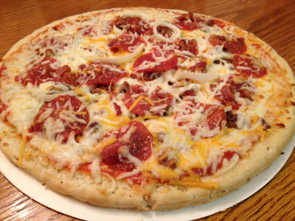 bge-pizza-0143