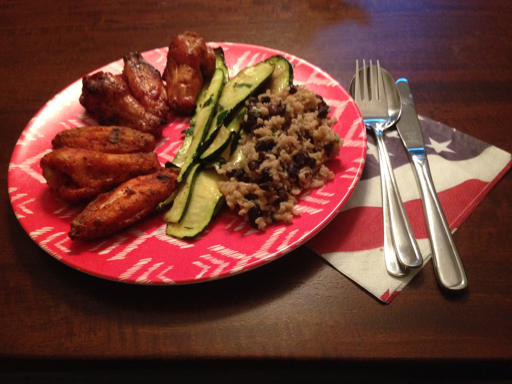 View Larger Image Grilled Tequila Lime Chicken Wings From The Big Green Egg Kamado Grill