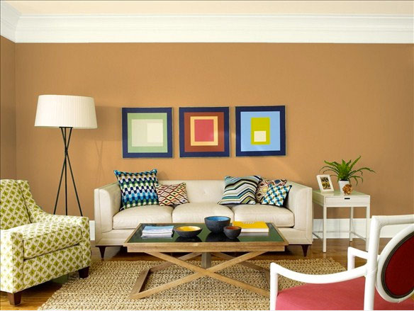 Pumpkin Color Paint stunning fall inspired interior paint colorsbenjamin moore