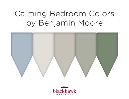 2016 Benjamin Moore Paint Color Of The Year Blackhawk