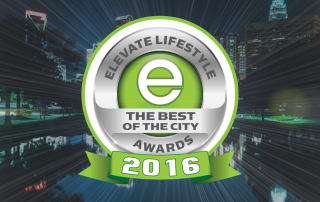 Best Hardware Store of Charlotte Award