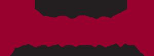 Blackhawk Hardware Logo