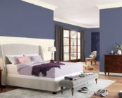 Fresh Bedroom Paint Ideas