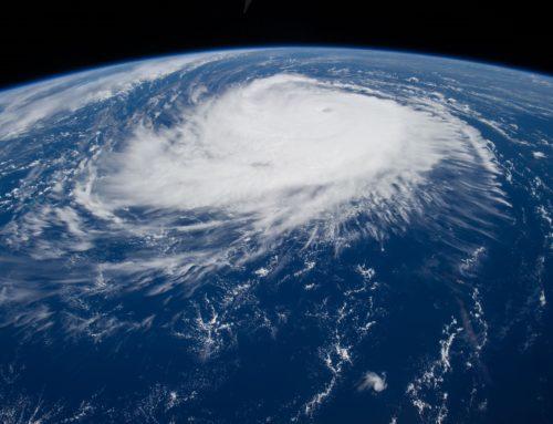 Preparing for Hurricane Season with Blackhawk Hardware