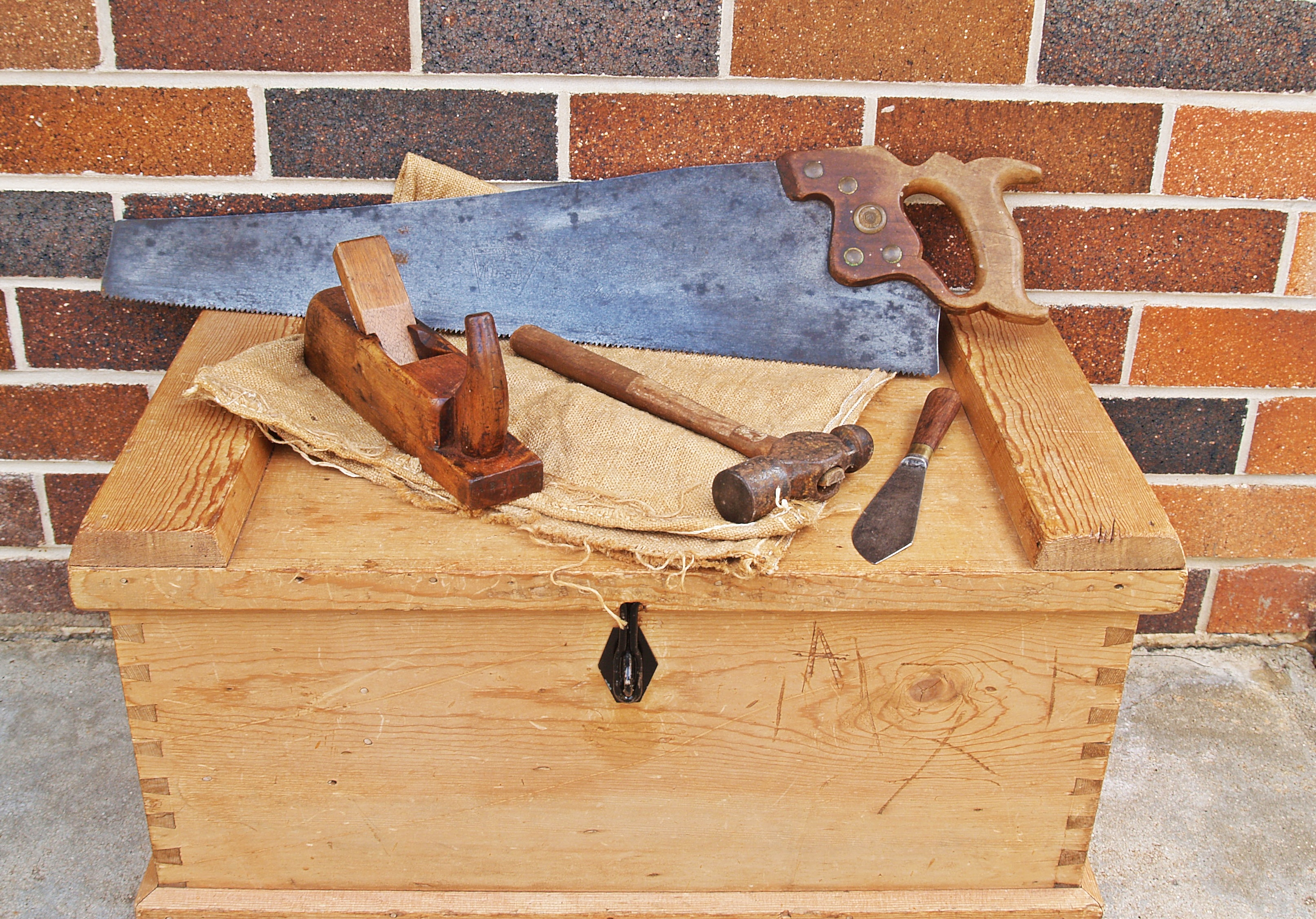 Great list of more must-have tools for any tool box