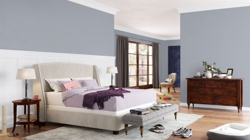 Bedroom Decor Online South Africa
