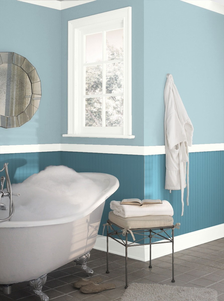 three best white paint colors by benjamin moore blackhawk hardware